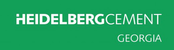 haidelberg-e1