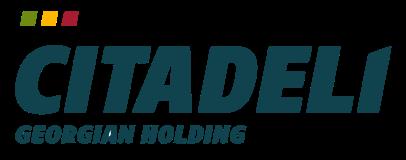 citadel-logo_vectorized