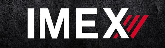 IMEX - სამშენებლო ხელსაწყოების მომწოდებელი milwaukee-ს წარმომადგენლობა საქართველოში