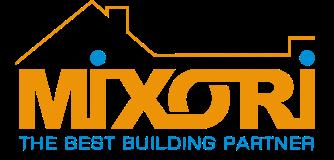 mixori1_vectorized