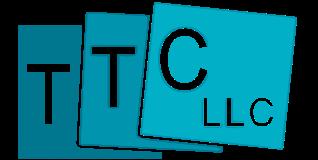 ttc_vectorized
